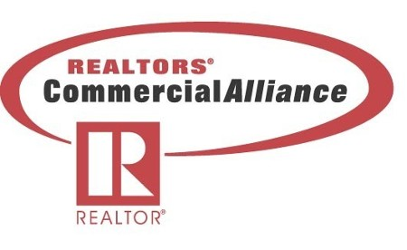 Realtors Commercial Alliance